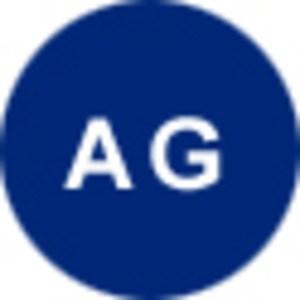 A. Gallagher's Profile Photo