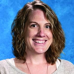 Nicole Stoltz's Profile Photo