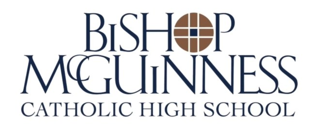 BMHS Logo
