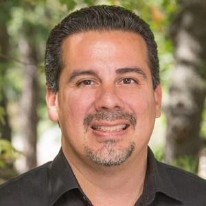 Manny Marquez's Profile Photo