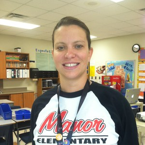 Mrs. Kasey  Martinez`s profile picture
