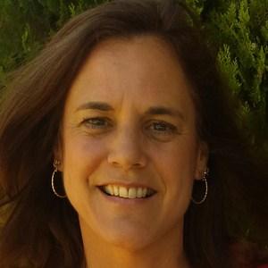 Lori Rogers's Profile Photo