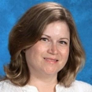 E Vollmer's Profile Photo