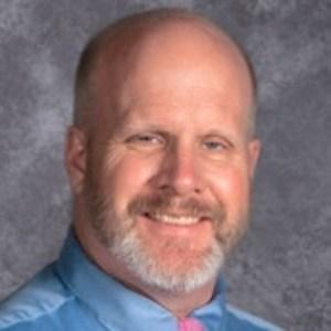 Brian Sullivan's Profile Photo