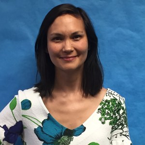 Amy Lee's Profile Photo