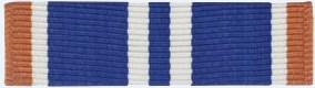 ns 3 outstanding cadet ribbon