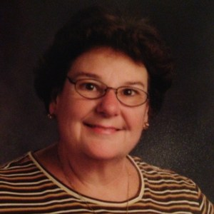 Mrs. Mary Anne Fry`s profile picture