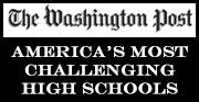 WashingtonPostMostChallengingHighSchools.jpg