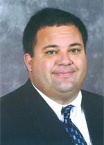 Trey Sherwood, Vice Chair
