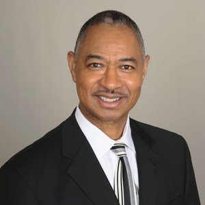 Anthony Richardson's Profile Photo