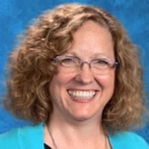 Delight Hockman's Profile Photo