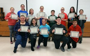 MP1 - 6th - Dist Honor Roll.jpg