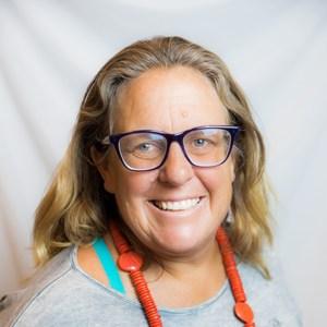 Shauna Reisewitz's Profile Photo