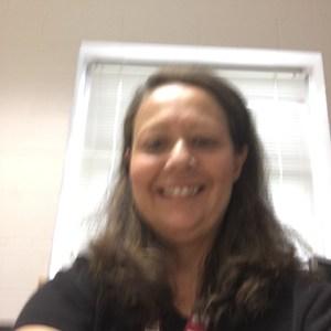 Jeannie Lacrosse mojica's Profile Photo