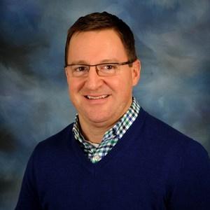 Dan Brita's Profile Photo