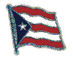 bandera puertorriquenidad.jpg