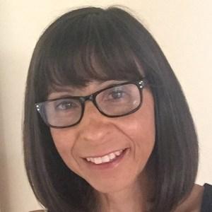 Loretta Fincher's Profile Photo