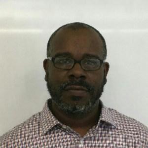 Jason Overton's Profile Photo