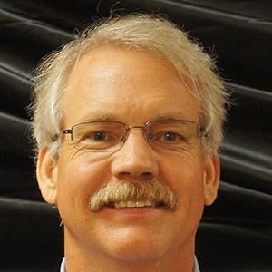 Lars Pedersen's Profile Photo