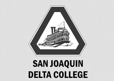 Delta College Free Exam for GHS Juniors and Seniors Thumbnail Image
