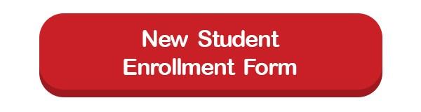 new student enrollment form