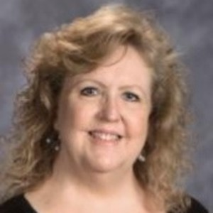 Patty Alba's Profile Photo