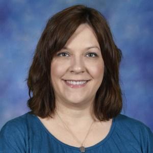 Jennifer Stanislawski's Profile Photo