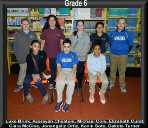Student of the Month-Nominees-Grade 6-December.jpg