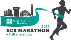 BCS marathon logo_rgb.jpg