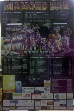 Sports  poster.jpg