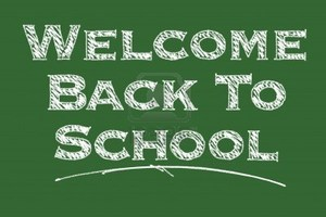 3392393-welcome-back-to-school-illustrated-on-a-chalk-board.jpg