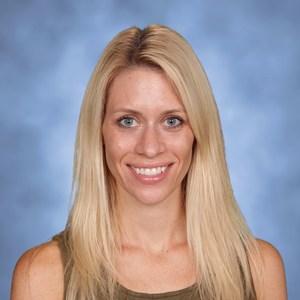 Jennifer Braun's Profile Photo