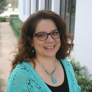 Diana Rapoza's Profile Photo