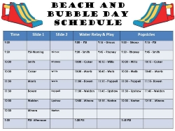 Beach and Bubble Day Schedule.jpg