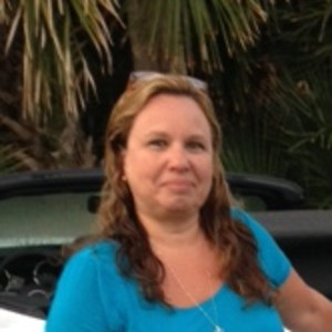 Cathy Johnson's Profile Photo