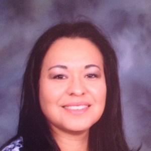 Eva Hernandez's Profile Photo
