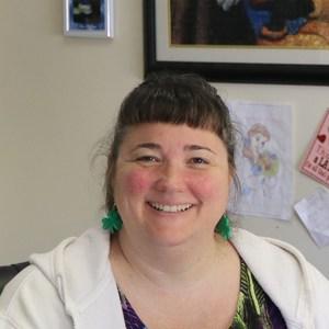 Bethany Shelton's Profile Photo