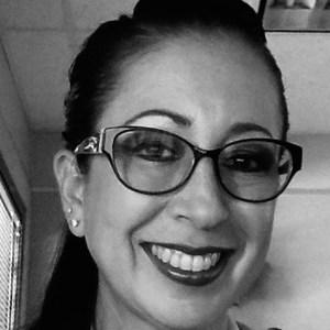 Dawn Hernandez's Profile Photo