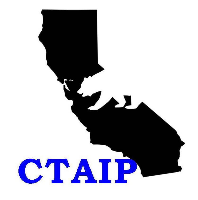 CTAIP Logo