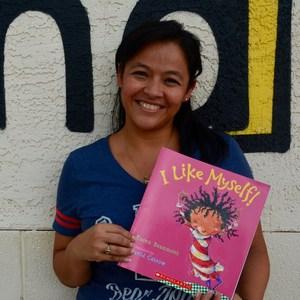 Monica Chiago's Profile Photo