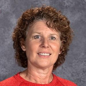 Jacquetta Brown's Profile Photo