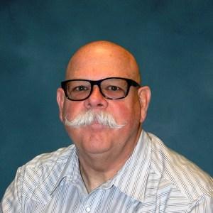 Mike Mullin's Profile Photo