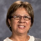 Paula Homan's Profile Photo