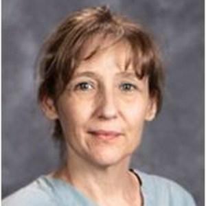 Rebecca Bruno's Profile Photo
