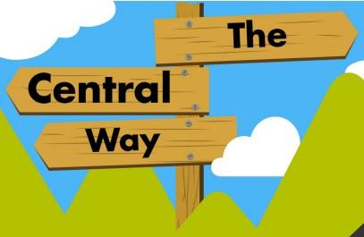 CentralWayThumbnail