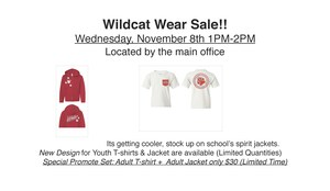 Wildcat Wear Sale 11_8_17a.png