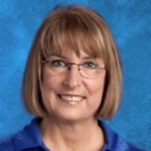 Patti Sutton's Profile Photo