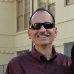 Daniel Garcia's Profile Photo