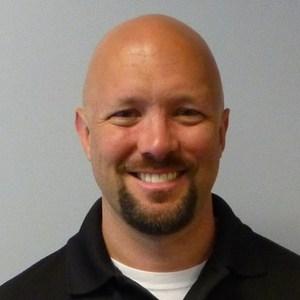 Jason Geissler's Profile Photo