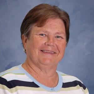 Sally Stevens's Profile Photo